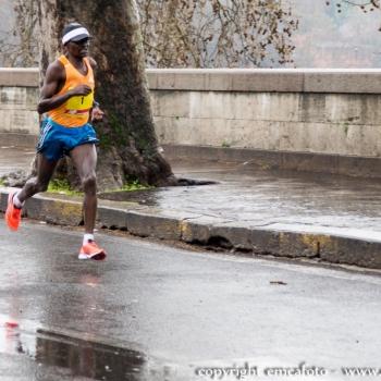 Maratona di Roma-14.JPG