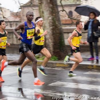 Maratona di Roma-15.JPG