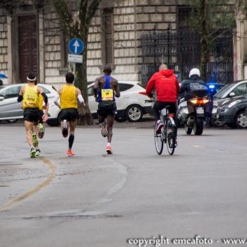 Maratona di Roma-16.JPG