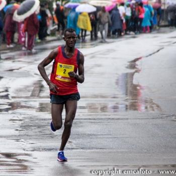 Maratona di Roma-18.JPG