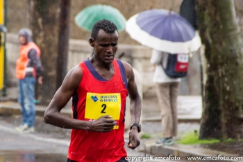 Maratona di Roma-19.JPG