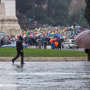 Maratona di Roma-2.JPG
