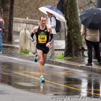 Maratona di Roma-20.JPG