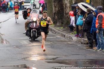 Maratona di Roma-21.JPG
