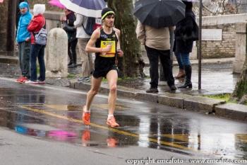 Maratona di Roma-22.JPG
