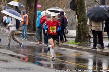 Maratona di Roma-23.JPG