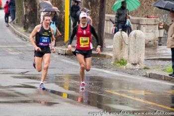 Maratona di Roma-24.JPG