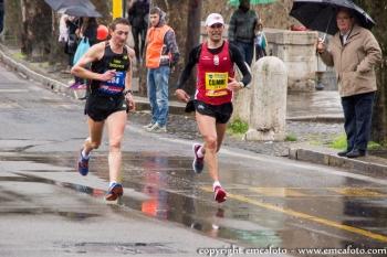Maratona di Roma-25.JPG