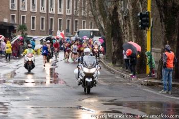 Maratona di Roma-27.JPG