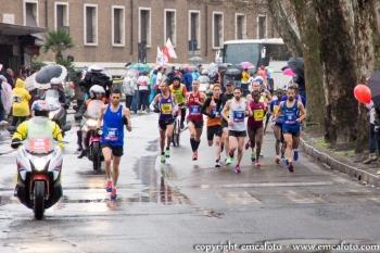 Maratona di Roma-28.JPG