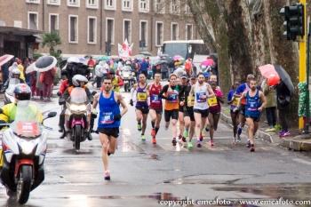 Maratona di Roma-29.JPG