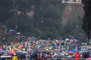 Maratona di Roma-3.JPG