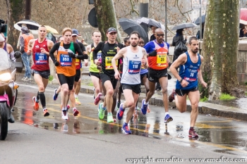 Maratona di Roma-30.JPG