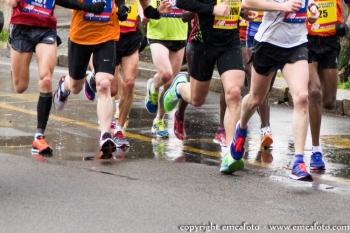 Maratona di Roma-31.JPG