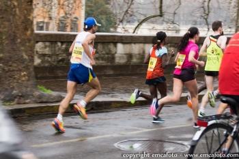 Maratona di Roma-32.JPG
