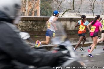 Maratona di Roma-33.JPG