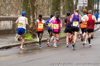 Maratona di Roma-34.JPG