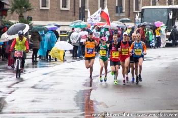 Maratona di Roma-35.JPG