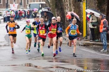 Maratona di Roma-36.JPG