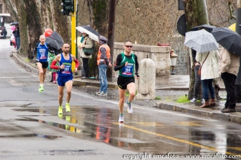 Maratona di Roma-37.JPG