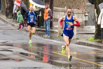 Maratona di Roma-38.JPG