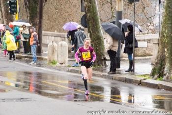 Maratona di Roma-39.JPG