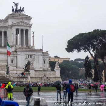 Maratona di Roma-4.JPG