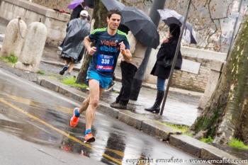 Maratona di Roma-40.JPG