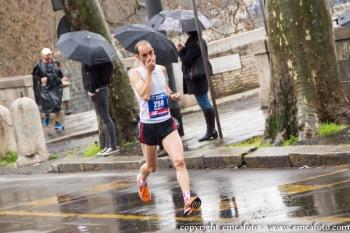 Maratona di Roma-42.JPG