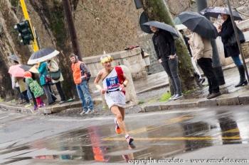 Maratona di Roma-43.JPG