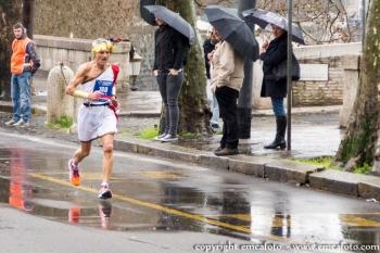 Maratona di Roma-44.JPG