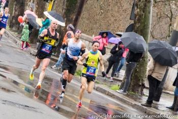 Maratona di Roma-45.JPG