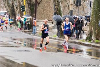 Maratona di Roma-46.JPG