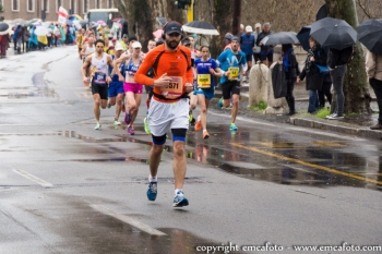 Maratona di Roma-47.JPG