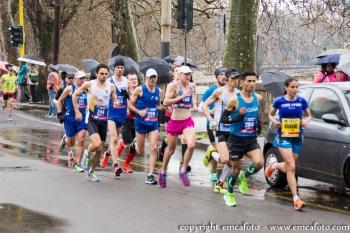 Maratona di Roma-48.JPG