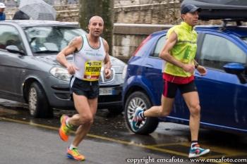 Maratona di Roma-49.JPG
