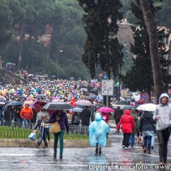 Maratona di Roma-5.JPG