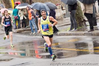 Maratona di Roma-50.JPG