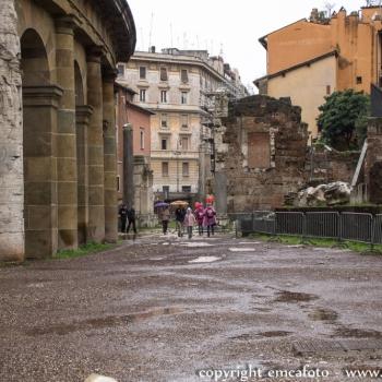 Maratona di Roma-6.JPG