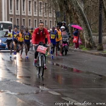 Maratona di Roma-8.JPG
