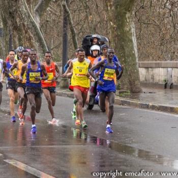 Maratona di Roma-9.JPG