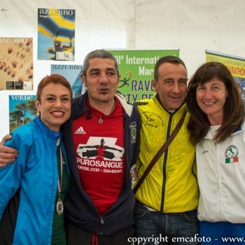 Rimini 2015-13.JPG