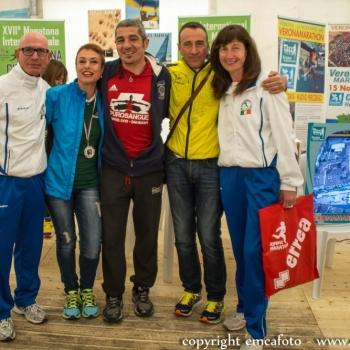 Rimini 2015-14.JPG