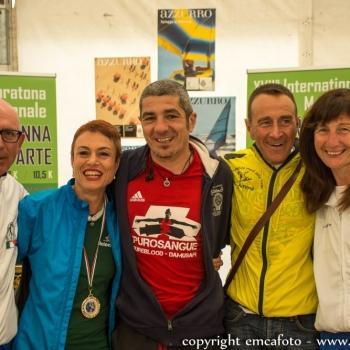 Rimini 2015-15.JPG