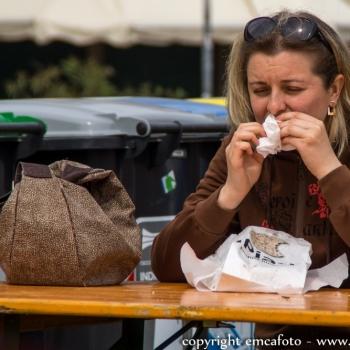 Rimini 2015-8.JPG