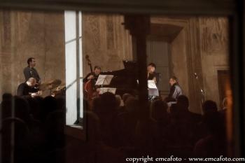 Snap!Quintet-30