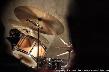 Snap!Quintet-32