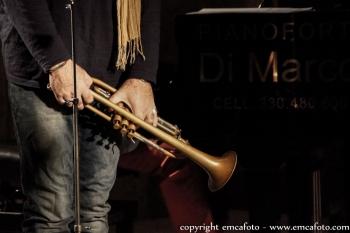 Snap!Quintet-35