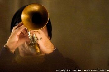Snap!Quintet-47