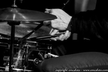 Snap!Quintet-51